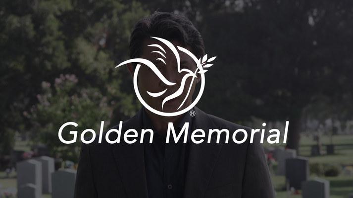 Golden Memorial Logo Thumbnail.jpg