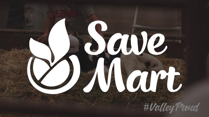 SaveMart Logo Thumbnail.jpg