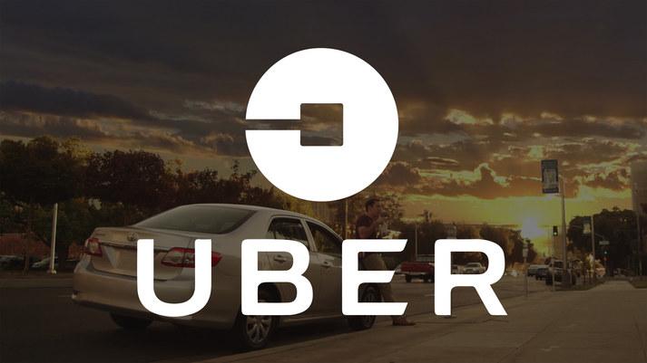 Uber Logo Thumbnail.jpg