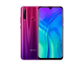 Huawei -honor-20i-ielement-2.jpg