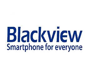 Blackwiev-ielement.jpg