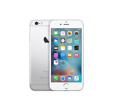 iphone-6s-silver-5_56699dc064d55.jpg