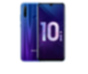 huawei-honor-10i-ielement-2.png