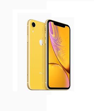 iPhone-XR-yellow.jpg