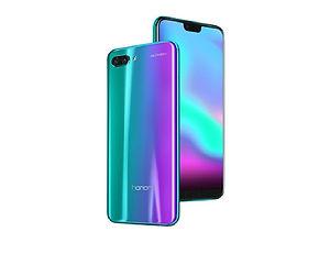 Huawei -honor-10-ielement.jpg