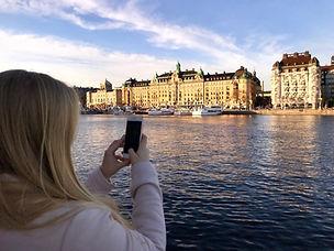stockholmphoto.jpg