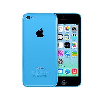 iPhone-5c-16GB-Netponsel.jpg