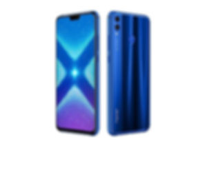 huawei-honor-8X-ielement.jpg