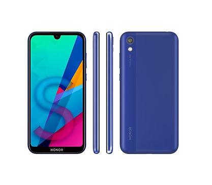 Huawei-honor-8s-ielement-1.jpg