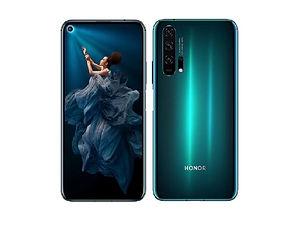 Huawei-Honor-20-Pro-ielement-2.jpg