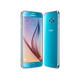 galaxy-s6-blue-topaz_4.jpg