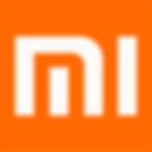 Xiaomi_logo.png