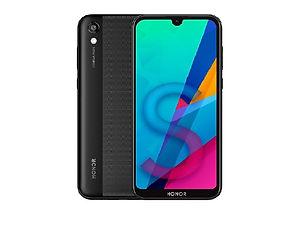 Huawei-honor-8s-ielement-2.jpg