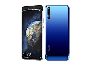 Huawei-honor-magic-2-3d-ielement-1.jpg