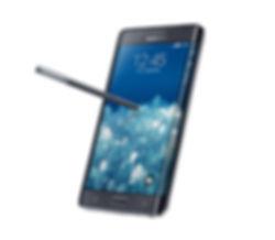 Samsung-Galaxy-Note-4-Edge-black-2.jpg