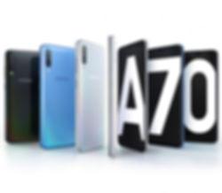 Galaxy-A70_Product-KV_combo_blackbluewhi