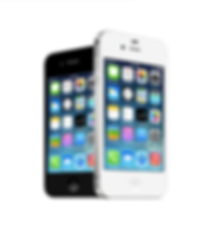 iPhone-4S-RM1499.png