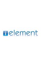 ielement-logo_itog.png