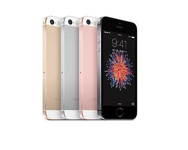 apple-iphone-se-india-launch.jpg