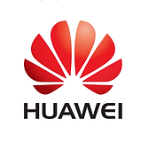 huawei-logo-ielement.png