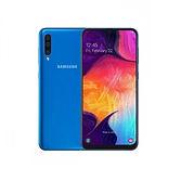 samsung-galaxy-a50-464gb-2019-blue-sm-a5