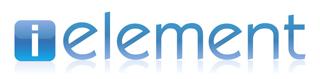 Ремонт телефонов iElement