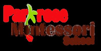 Logo Park Rose Montessori en png.png