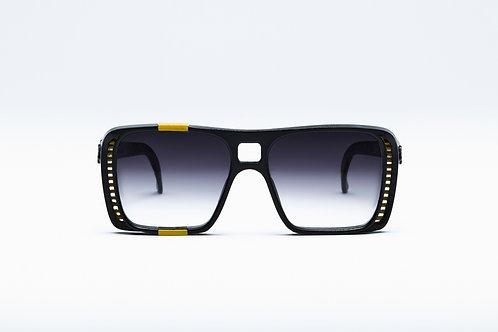 F1910 Occhialeda sole /F1910 Sunglasses