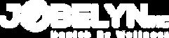 Jobelyn_Logo.png
