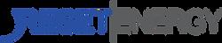 Reset-Energy-logo.png