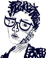 type-portrait_edited-1_edited.jpg