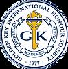 golden-key-honour-society_seal-logo-ligh