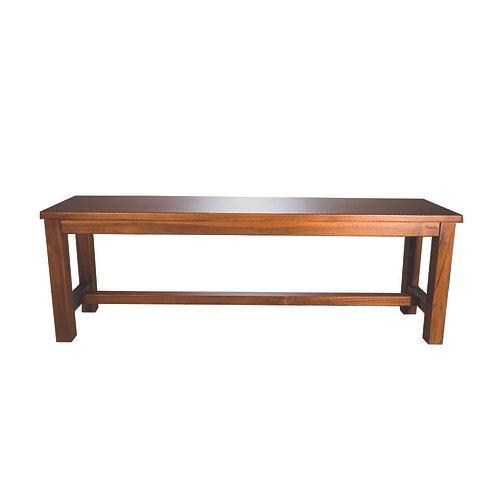 208長板凳-W150cm