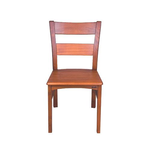 701餐椅
