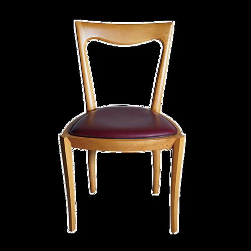 125餐椅