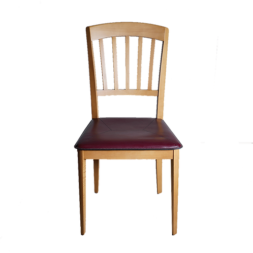 131餐椅