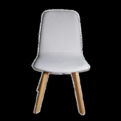 KG1239無扶手椅