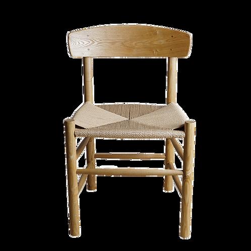 2006餐椅