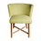 Thumbnail: KG1119扶手椅