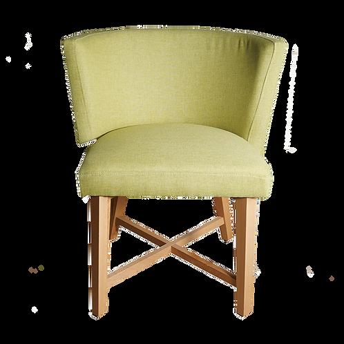 KG1119扶手椅