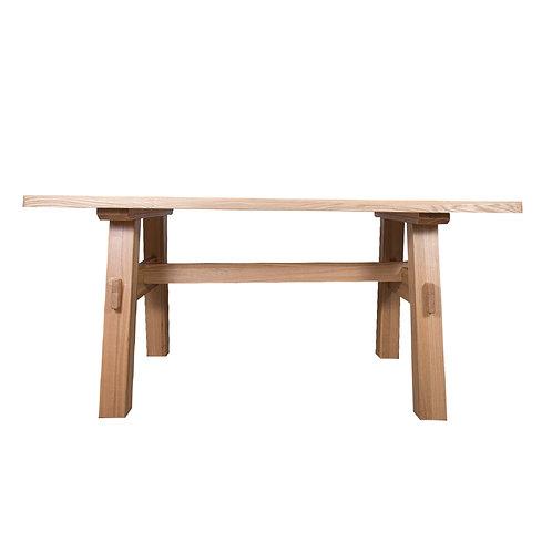 TT1101長方桌