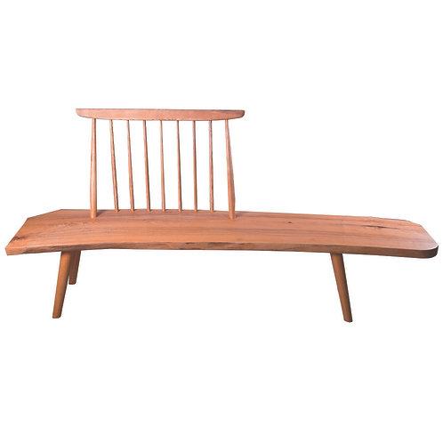 A307-長椅