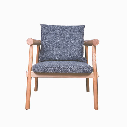 D805-單人沙發
