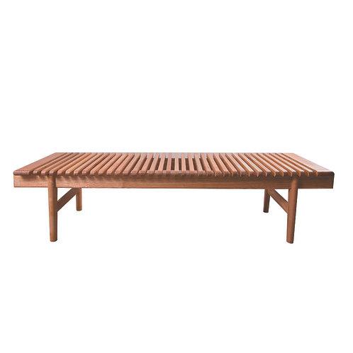 2107-長條椅
