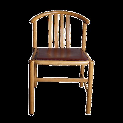 ART41休閒椅