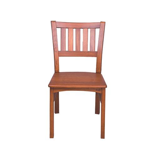 703餐椅