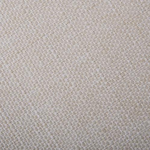 151-淺灰白