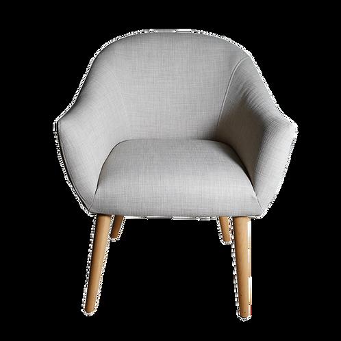 KG1218休閒椅