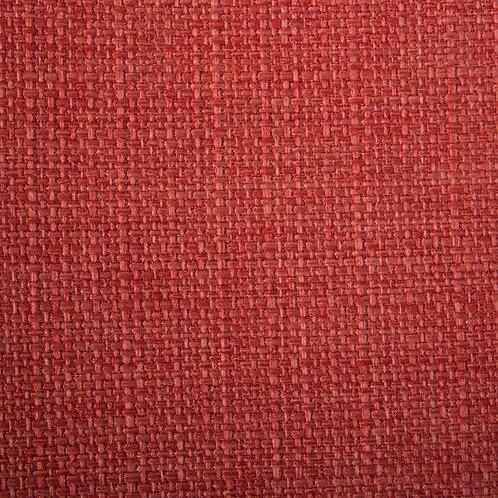 157-橘紅
