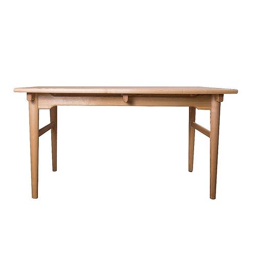 2101(180CM)長方桌